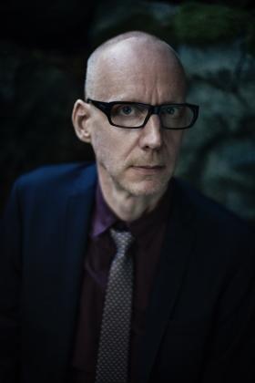 Lars Vasa Johansson