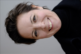 Anna Åhlund