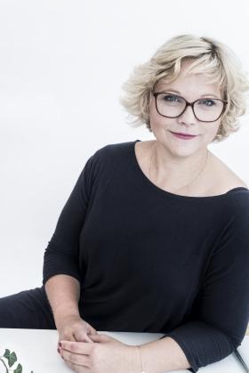 Karin Nygårds