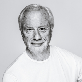 Carl Johan Falkman