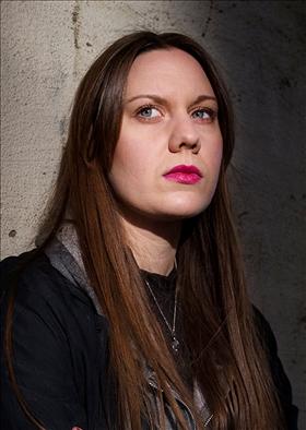 Ester Eriksson