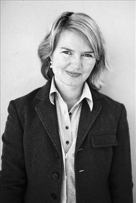 Jeanna Eklund