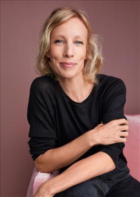 Emma Göthner
