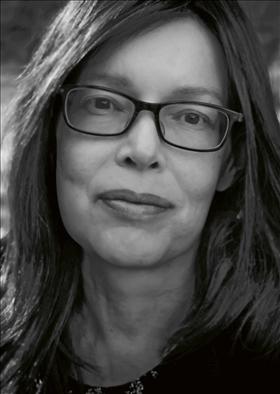 Susanne Jansson