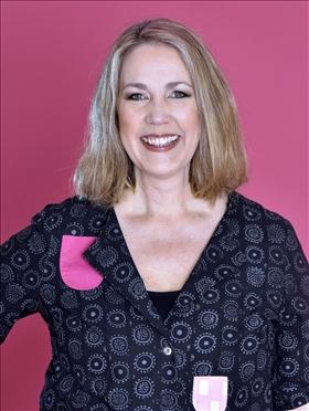 Helen Bjurberg