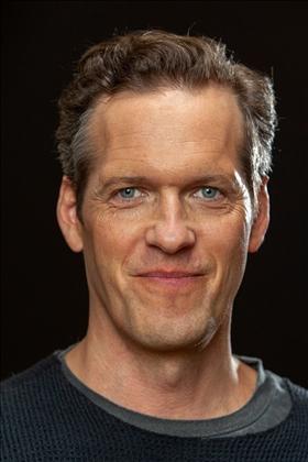 Niklas Engdahl