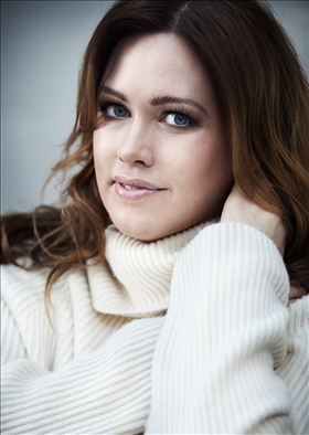Mikaela Bley