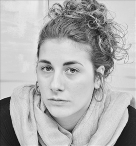 Emma Piazza