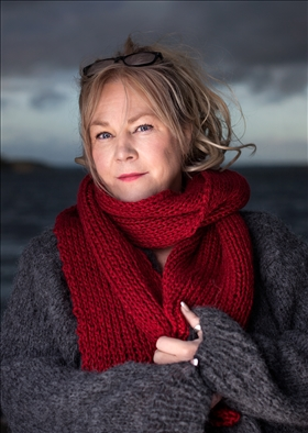 Maria Adolfsson