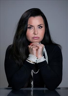 Christina Erikson