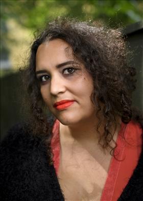 Felicia Mulinari