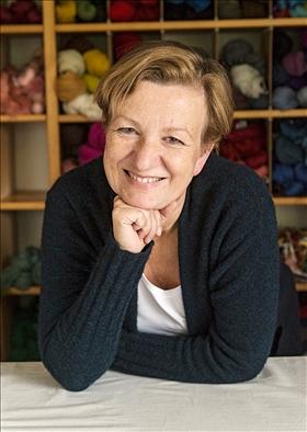 Helena Ericsson
