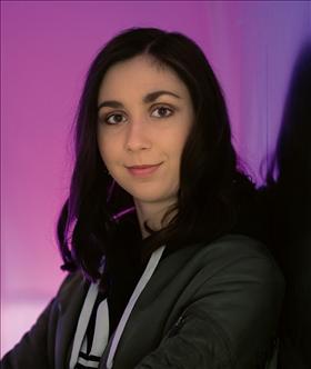 Effie Karabuda