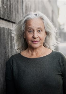Anette Nyqvist
