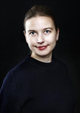 Eleonoora Kirk