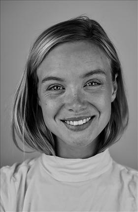 Matilda Källström