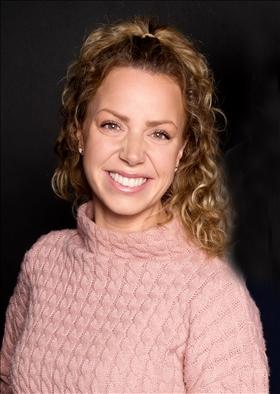 Renée Lilliecreutz