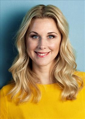 Catharina Enblad