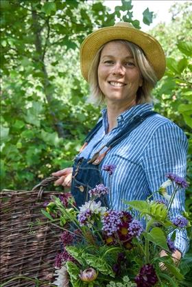 Ellen Forsström