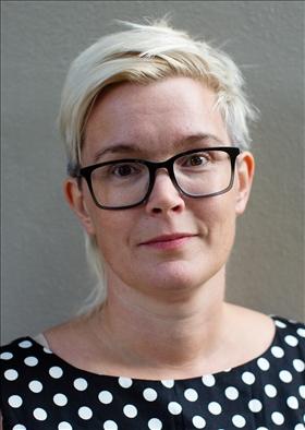 Jona Elings Knutsson