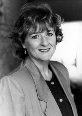 Josephine Cox