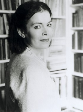 Victoria Clayton
