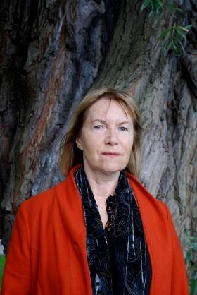 Eva Adolfsson