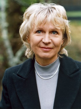 Helena Nurmi