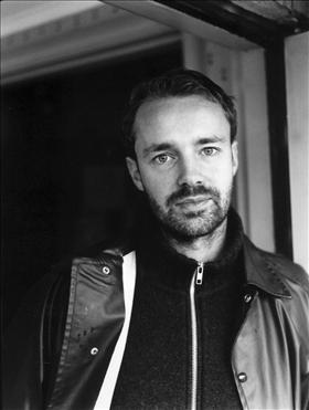 Jonas Arlert