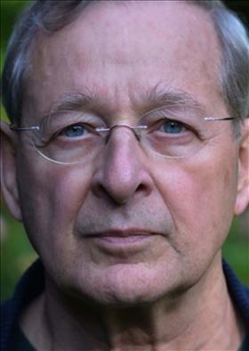 Peter Nádas
