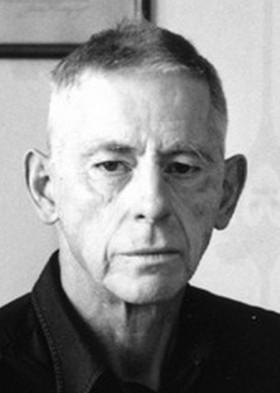 Björn Runeborg