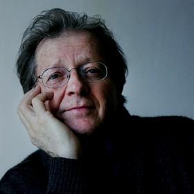 Peter Mosskin