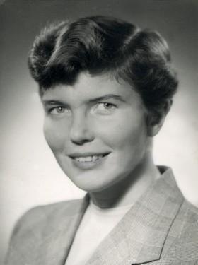 Majken Johansson