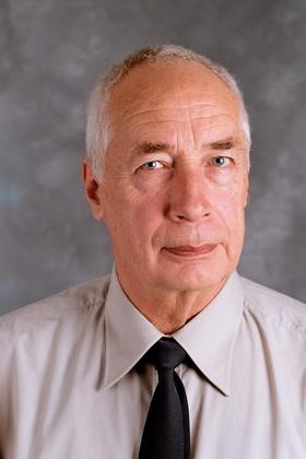 Berndt Andersson