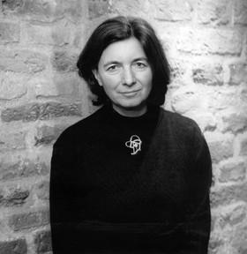 Julie Parsons