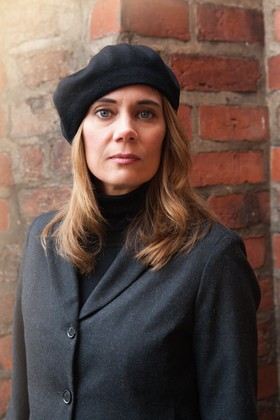 Gabriella Håkansson