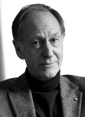 Claes Hylinger