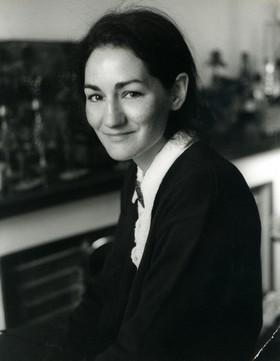 Alice Ferney
