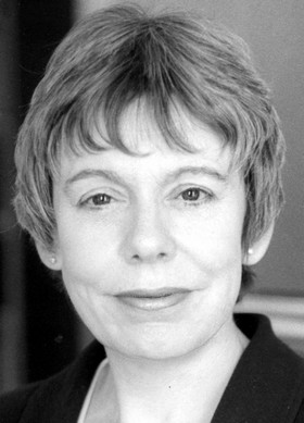 Karen Armstrong
