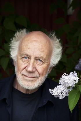 Ronny Ambjörnsson