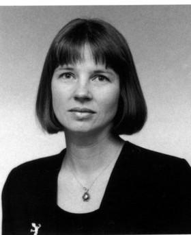 Juliet Barker