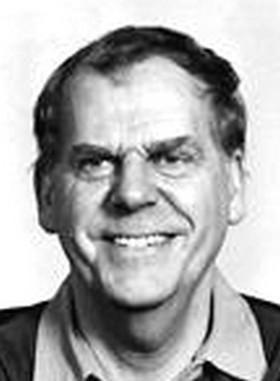 Göran Walter