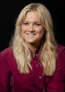 Anna Portner