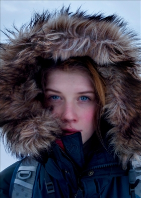 Melissa Schäfer