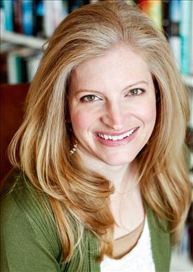 Amy Engel
