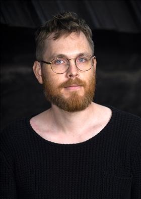 Gustaf Lord