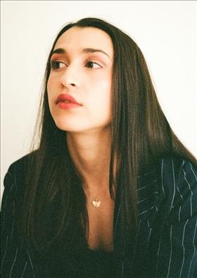 Donia Saleh