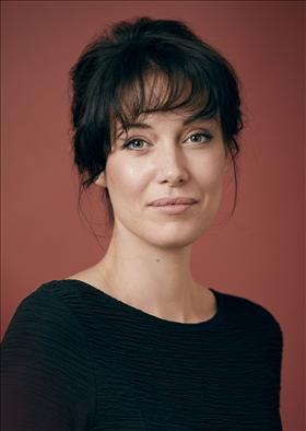 Johanna Wester
