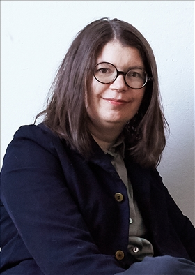 Amica Sundström