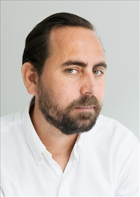 Philip Teir
